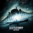 Resident producers Superhuman compose music for the new Battleship trailer Battleship is an upcoming 2012 American science fiction naval war film based on the Milton-Bradley children's game. The film was...